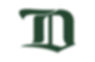 logo - green D no background.png