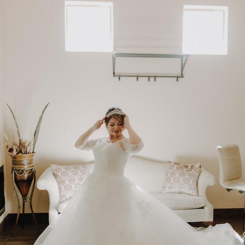 CJP-Emily.Anthony.Wedding-28.jpg