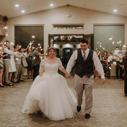 CJP-Emily.Anthony.Wedding-604.jpg