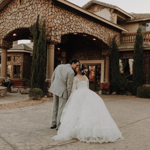 CJP-Emily.Anthony.Wedding-470.jpg