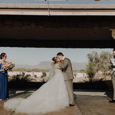 CJP-Emily.Anthony.Wedding-286.jpg