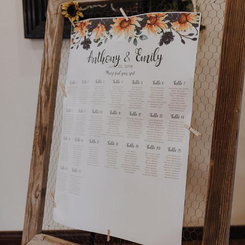 CJP-Emily.Anthony.Wedding-1.jpg