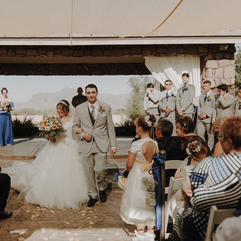 CJP-Emily.Anthony.Wedding-293.jpg