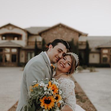CJP-Emily.Anthony.Wedding-448.jpg