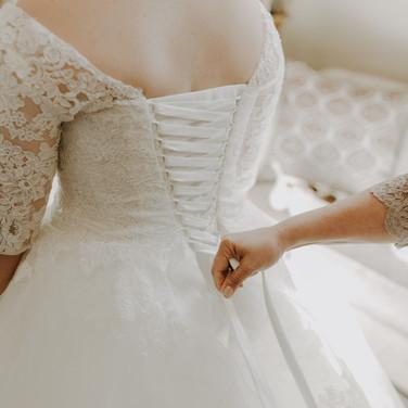 CJP-Emily.Anthony.Wedding-24.jpg