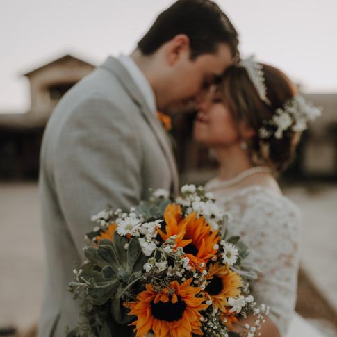 CJP-Emily.Anthony.Wedding-438.jpg