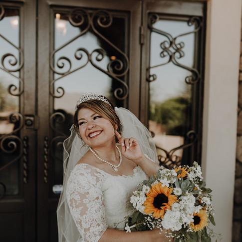 CJP-Emily.Anthony.Wedding-130.jpg