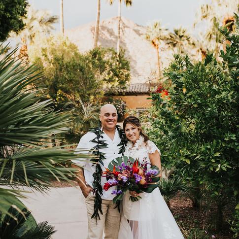 Mike&Jessica-224.jpg