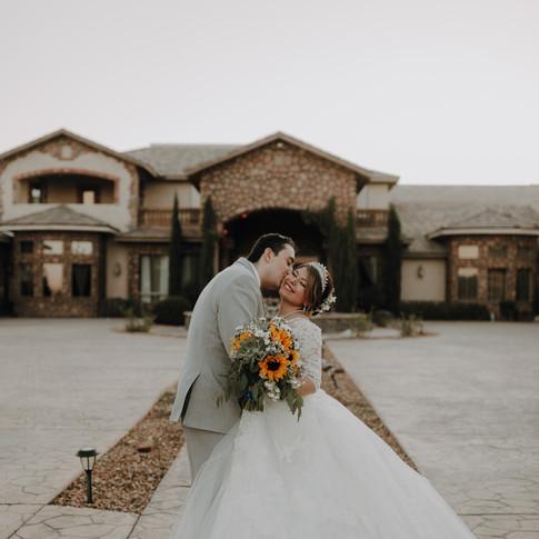 CJP-Emily.Anthony.Wedding-446.jpg