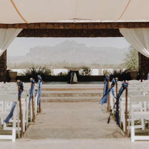 CJP-Emily.Anthony.Wedding-187.jpg