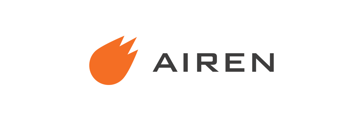 AirenSoft | OvenMediaEngine (OME)