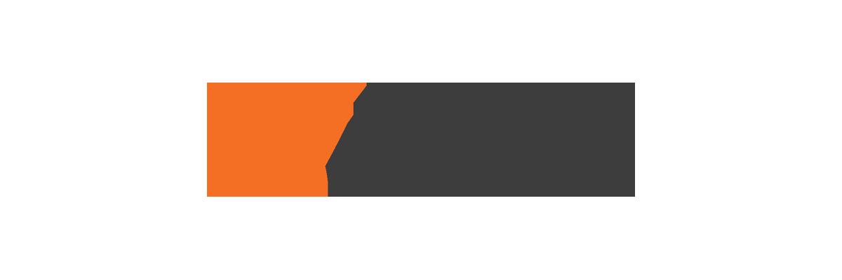 AirenSoft | OvenMediaEngine (OME)