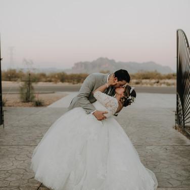 CJP-Emily.Anthony.Wedding-495.jpg
