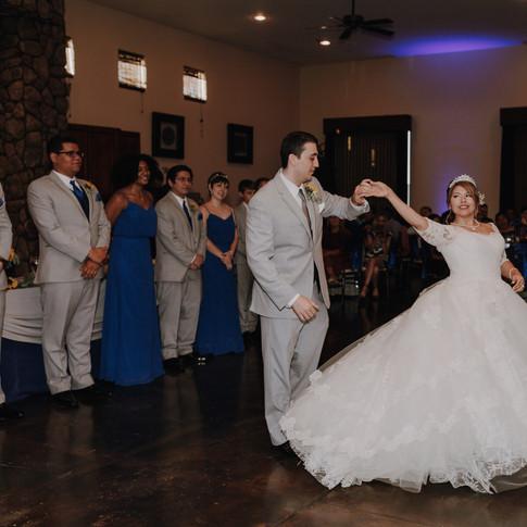 CJP-Emily.Anthony.Wedding-407.jpg