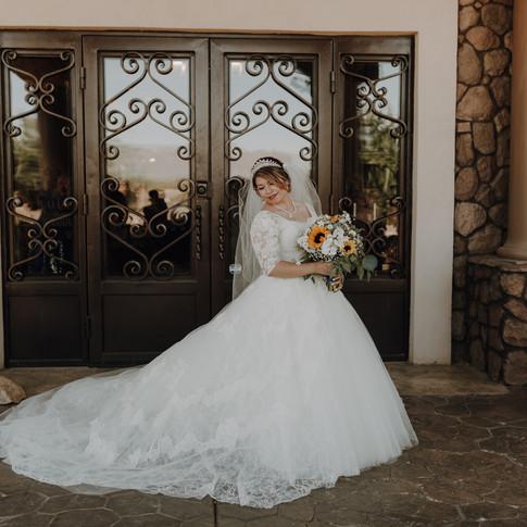 CJP-Emily.Anthony.Wedding-124.jpg