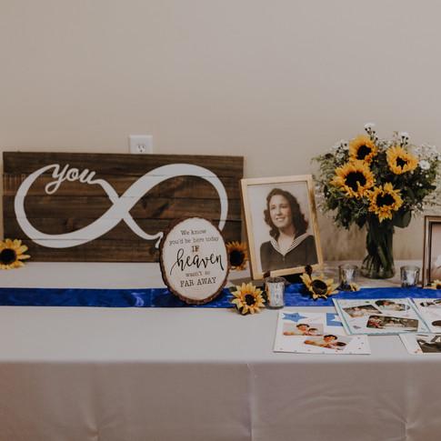 CJP-Emily.Anthony.Wedding-6.jpg