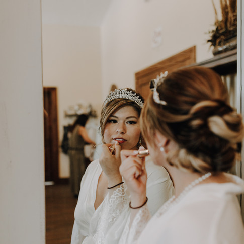 CJP-Emily.Anthony.Wedding-15.jpg