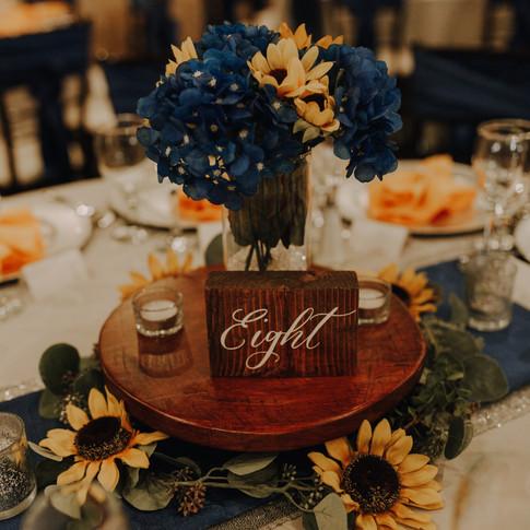 CJP-Emily.Anthony.Wedding-351.jpg