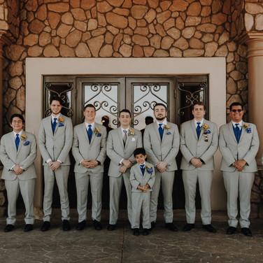 CJP-Emily.Anthony.Wedding-137.jpg