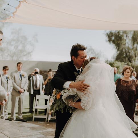 CJP-Emily.Anthony.Wedding-243.jpg
