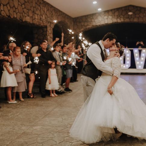 CJP-Emily.Anthony.Wedding-609.jpg