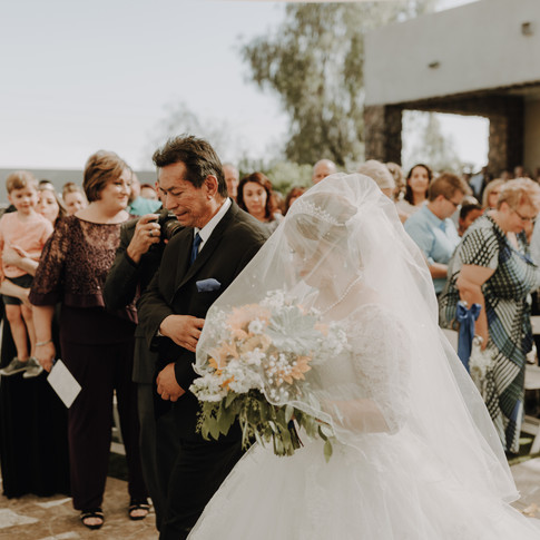 CJP-Emily.Anthony.Wedding-240.jpg