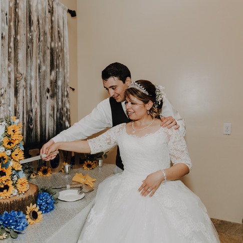 CJP-Emily.Anthony.Wedding-522.jpg