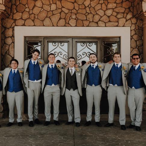 CJP-Emily.Anthony.Wedding-141.jpg
