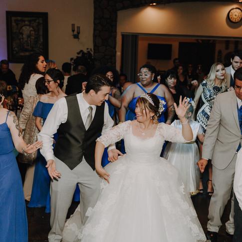 CJP-Emily.Anthony.Wedding-577.jpg