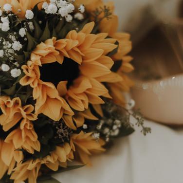 CJP-Emily.Anthony.Wedding-13.jpg