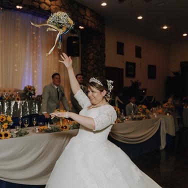 CJP-Emily.Anthony.Wedding-530.jpg