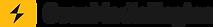 ome_logo