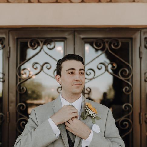 CJP-Emily.Anthony.Wedding-184.jpg
