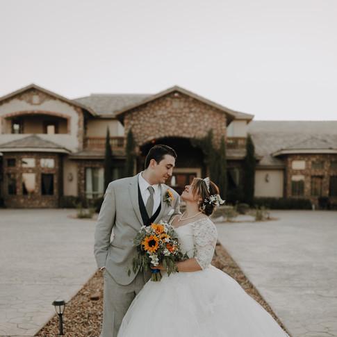 CJP-Emily.Anthony.Wedding-433.jpg