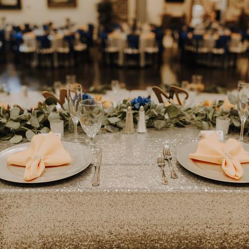 CJP-Emily.Anthony.Wedding-358.jpg