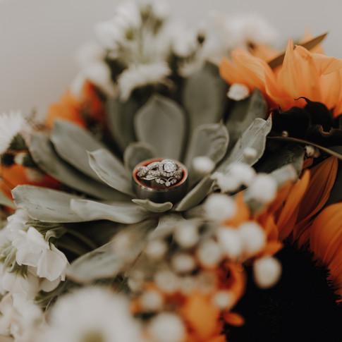CJP-Emily.Anthony.Wedding-134.jpg