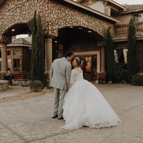 CJP-Emily.Anthony.Wedding-472.jpg