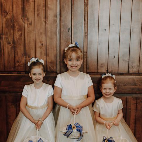 CJP-Emily.Anthony.Wedding-46.jpg