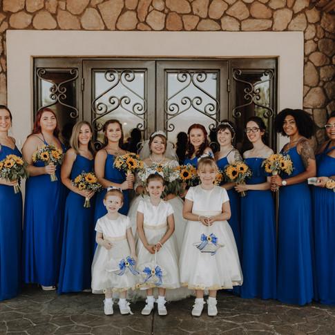 CJP-Emily.Anthony.Wedding-71.jpg