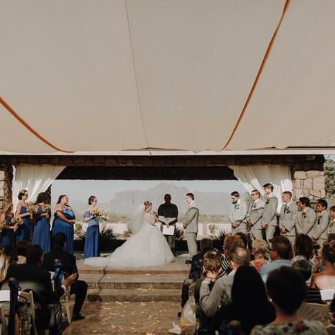 CJP-Emily.Anthony.Wedding-275.jpg