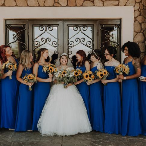 CJP-Emily.Anthony.Wedding-77.jpg
