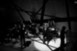 CuriosityCabinet-2017_0066818_edited.jpg