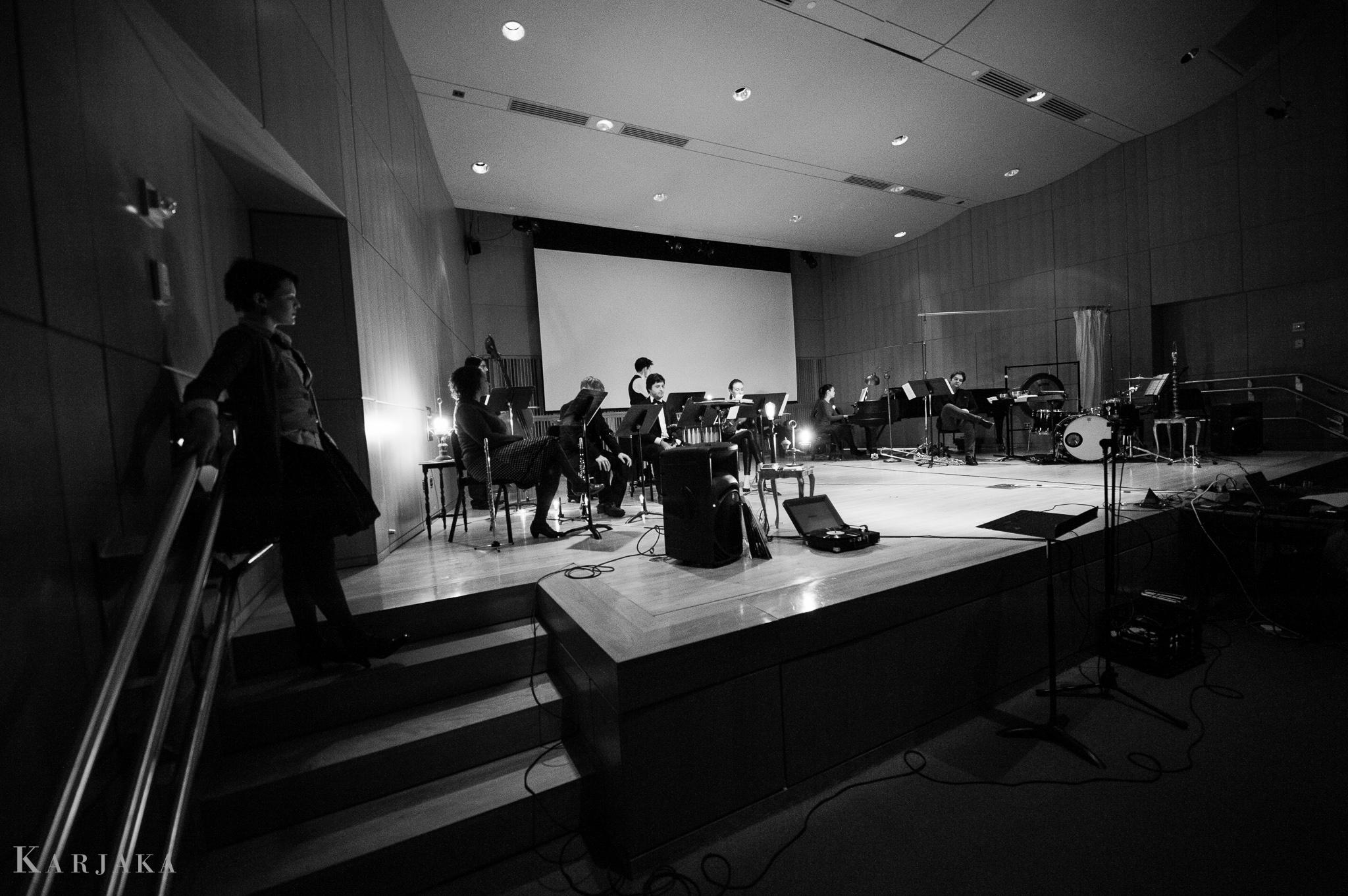 Karjaka Studios - CC-Crematorium-122.jpg