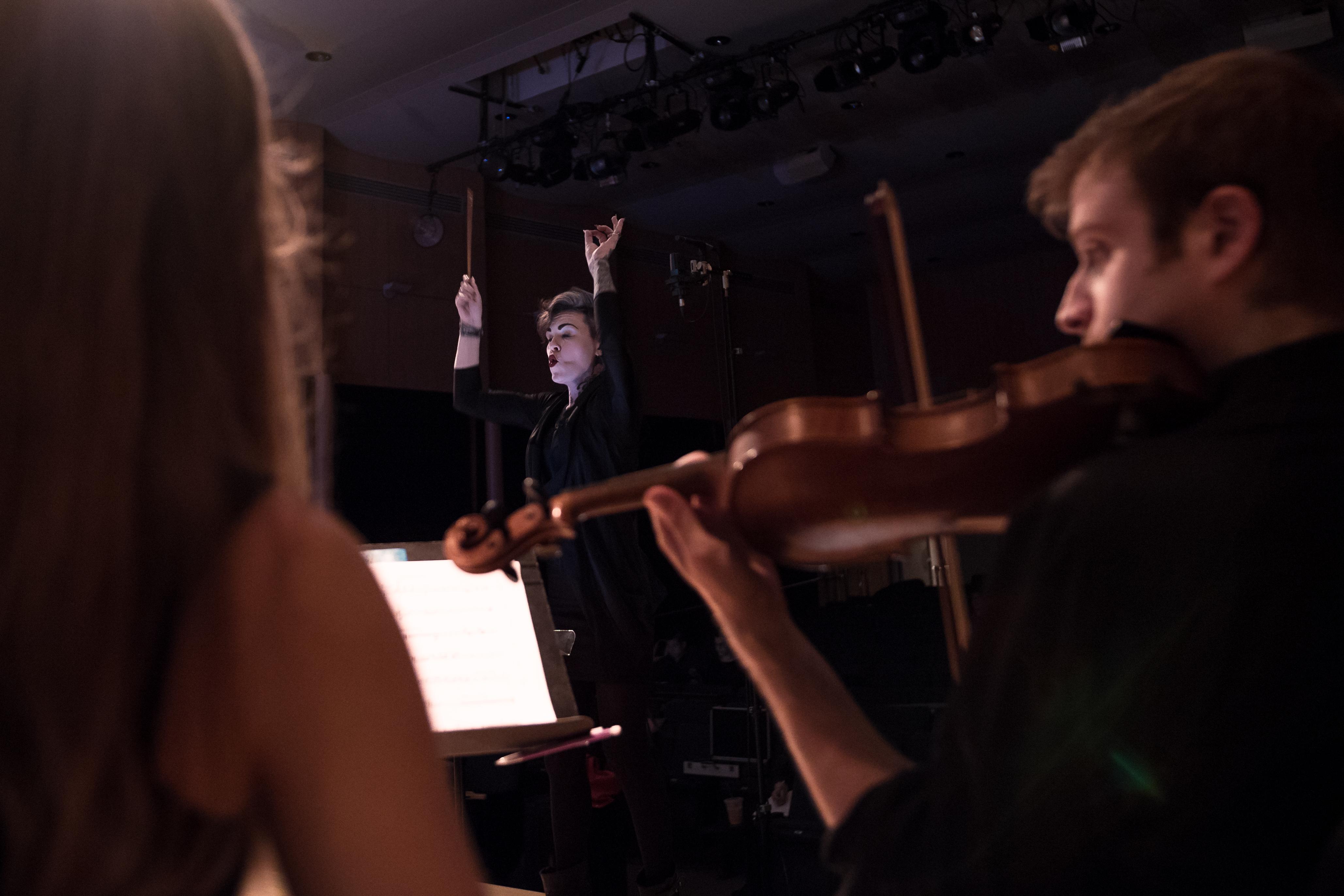 Fortonato rehearsal-19
