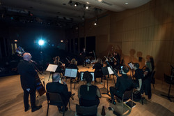 Fortonato rehearsal-4