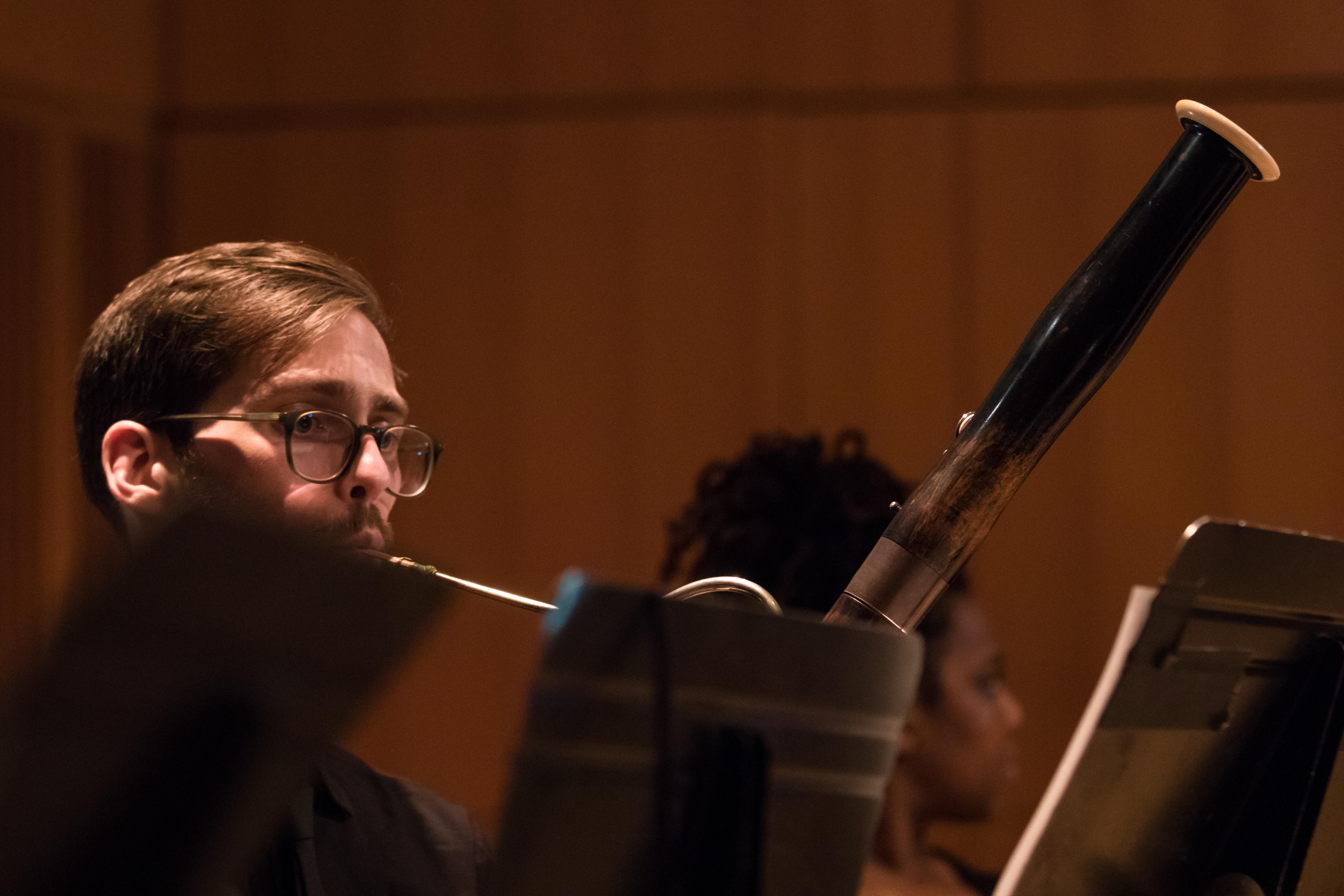 Fortonato rehearsal-41