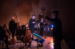 Fortonato rehearsal-67