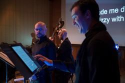 Fortonato rehearsal-21