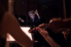 Fortonato rehearsal-20