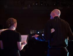 Fortonato rehearsal-26
